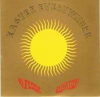 Roky Erickson performing Easter Everywhere plus other classics
