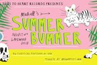 Summer Bummer feat. Beach Bunny