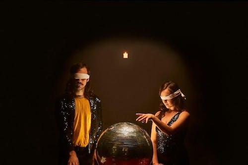 Cobra Man (LIVE BAND DEBUT) + DJ Douggpound
