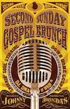 Gospel Brunch with DJ DNA