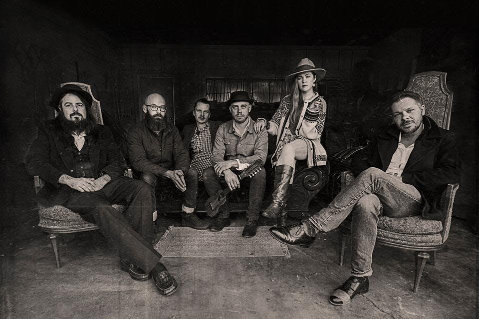 Ezra Bell + Pablo Dylan