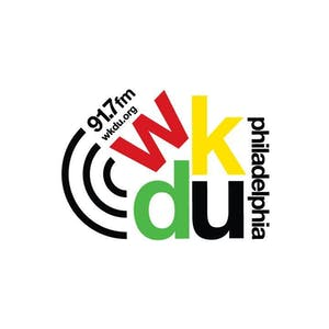 WKDU Takeover with DJ Duprex (Memorial Day Reggae Marathon preview)