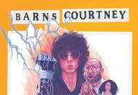 Barns Courtney with The Hunna *Sold Out*