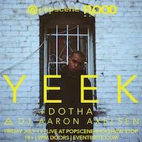 YEEK and DOTHA