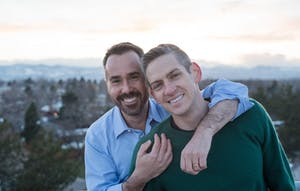 Ambassador Dan Baer: The First Openly Gay Man in the Senate?