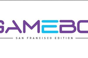 GAMEBOI SF