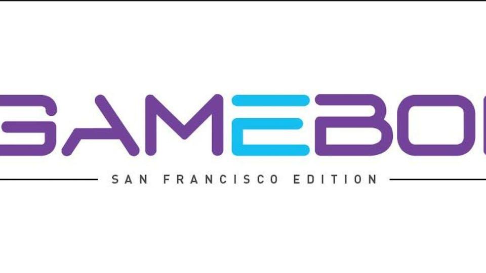 GAMEBOI SF