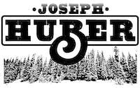 Joseph Huber At Mesa Theater