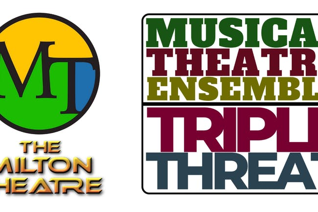 Triple Threat Workshop & Auditions
