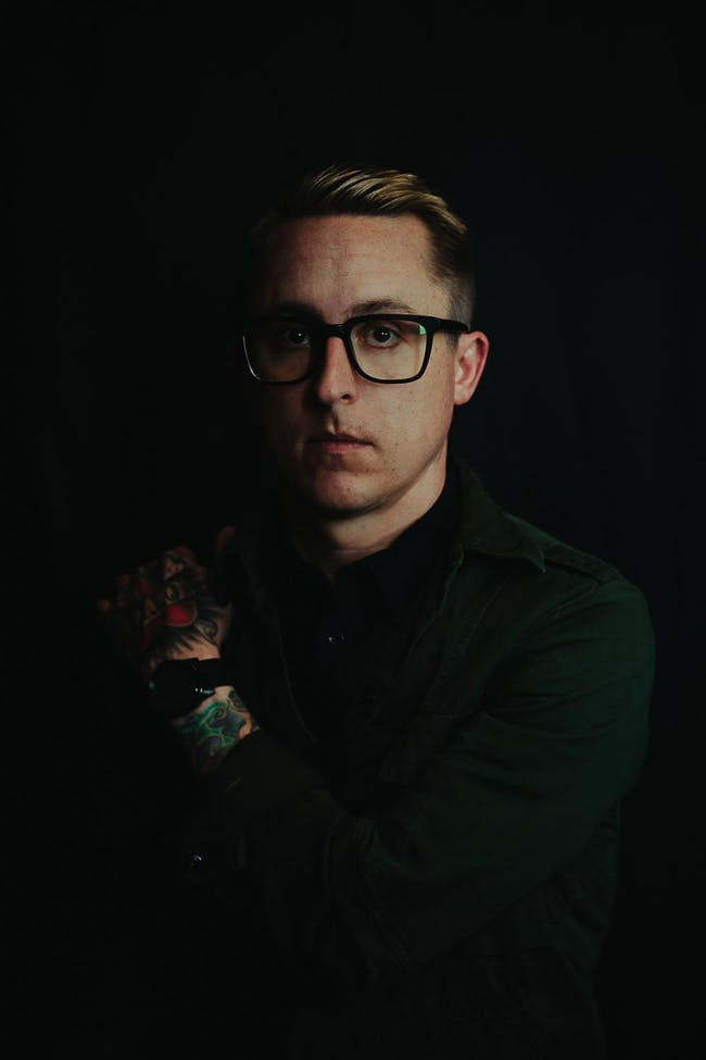 William Ryan Key