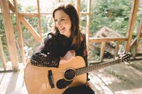 Lori McKenna w/ Hailey Whitters at Shea Theater