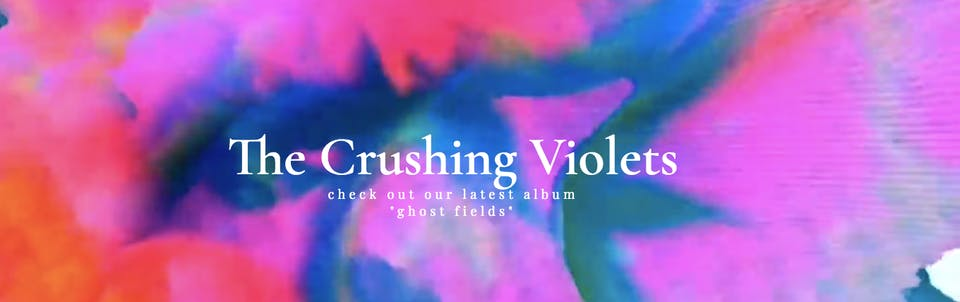 The Crushing Violets, Drea