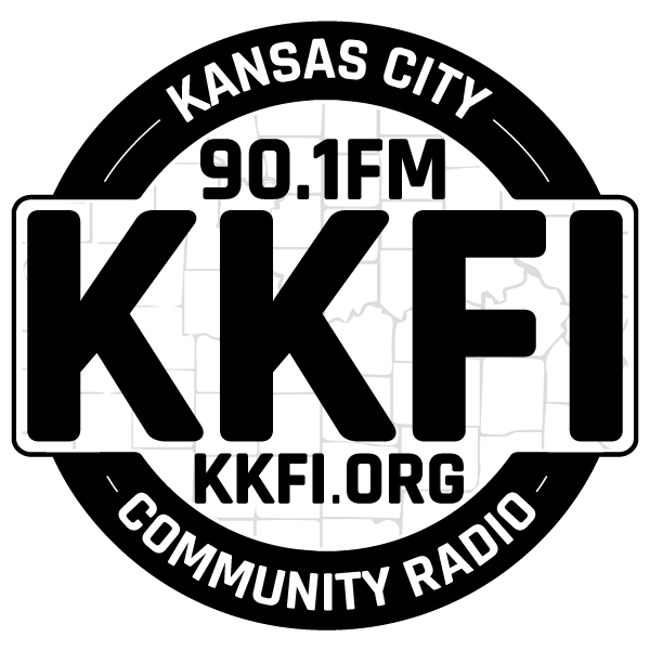 Blues Kitchen 20th Anniversary Show with Damon Fowler, Freedom Affair, Womanish Girl featuring Katy Guillen and Stephanie, Junebug & the Porchlights