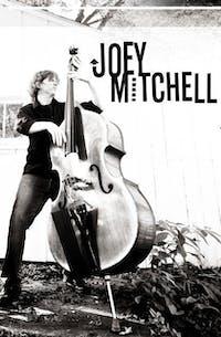 Music: Joey Mitchell & Friends