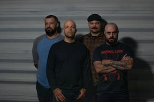 Torche - Event Canceled - Torche will be Supporting Baroness July 11th