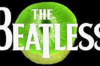 Music: The Beatless