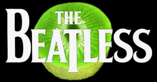 Music: The Beatless
