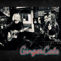 Music: Ginger Cats