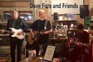 David Fore & Friends