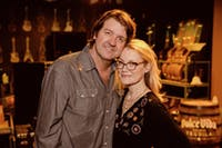 Bruce Robison and Kelly Willis - Beautiful Lie Tour
