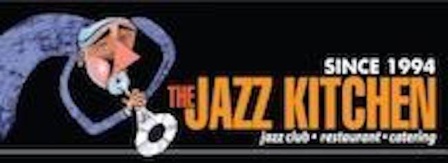 $25 Jazz Kitchen Gift Card