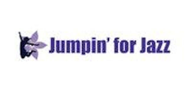 Jumpin for Jazz Fundraiser
