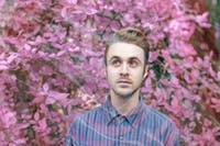 Hibou with Tangerine and Jordan Gatesmith (Wellness)