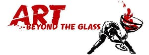 Art Beyond the Glass VIII