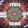 Lyres, Glider at ONCE Lounge