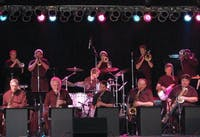 Delmarva Big Band