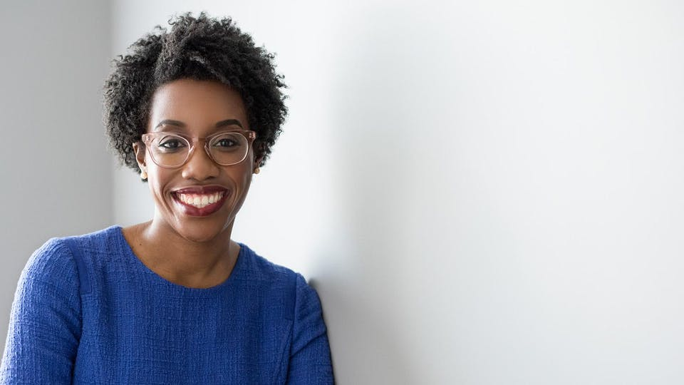 The Youngest Black Woman in Congress: Rep. Lauren Underwood  & Kara Swisher
