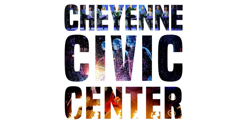Civic Center 2019 - 2020 Season Announce