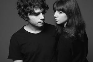 The KVB ~ Blood Sound ~ Numb.er ~ DJ JEM