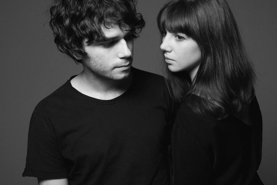 The KVB  ~ Numb.er ~ Blood Sound