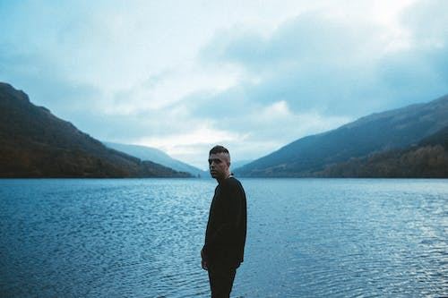 Benjamin Francis Leftwich @ Columbia City Theater