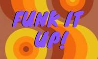 Funk is Dead