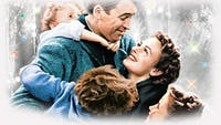 It's a Wonderful Life Film Screening