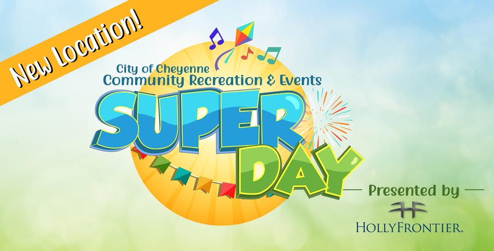 2019 Superday - Official
