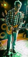 Mike Watt + The Missingmen