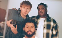 Injury Reserve, Slauson Malone, Body Meat