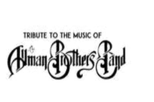 A Tribute to The Allman Brothers Band