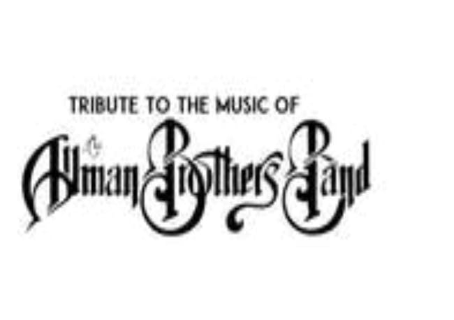 The Allman Brothers Band a Tribute
