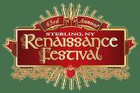 Sterling Renaissance Festival   Sat., Jul 6 – Sun. Aug 18