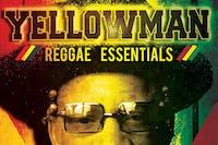 Yellowman/ Ras T Dubflex Int/ Ms BBC/ DJ Packy Malley