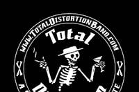 Tributes to Social Distortion & The Ramones!