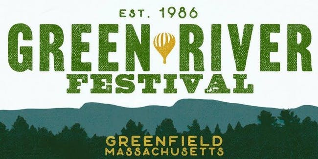 Green River Festival 2019