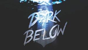 Dark Below, Xeros, B.I.V and Euphoria Mourning