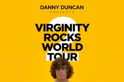 Danny Duncan @ Neumos