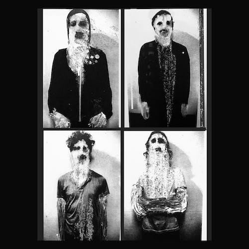 Vampyre tour kick off & tape release: Vampyre , Wurve, Dregs, Dirt Pile & Wolfie Warship @ Mohawk (Indoor)