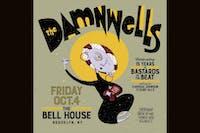 The Damnwells